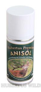 Anisöl-Spray Hubertus Premium Art.Nr. HU- 94001
