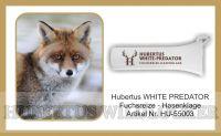 Hasenklage - HUBERTUS WHITE PREDATOR Art. Nr. HU-55003