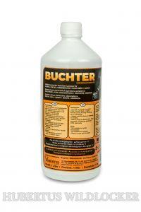 BUCHTER Universal Lockmittel / Wildlockmittel der Superlative ! Art.Nr. HU-18001