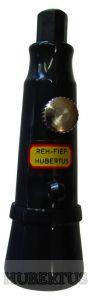 Reh-Fiep Locker  Hubertus Gross PVC  Art.Nr.  HU-2012307