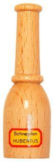 Schnepfenlocker - Hubertus Art.Nr.  HU-2012446