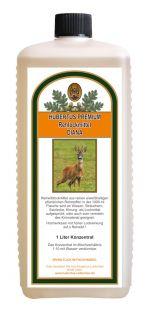 Hubertus Premium Rehlockmittel  DIANA 1000 ml Art.Nr. HU- 92527