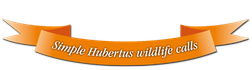 Hubertus Wildlocker - Onlineshop, Hubertus und Buttolo Wildlocker und Wildlockmittel